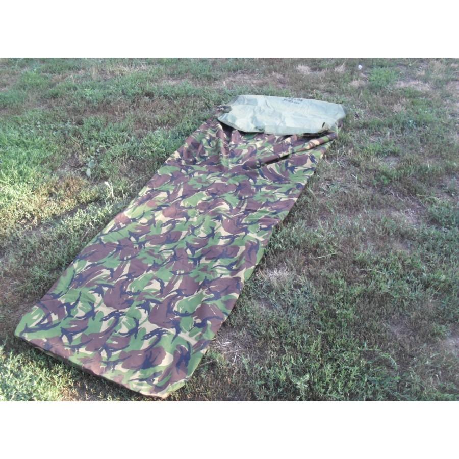 Goretex Sleeping Bag Cover