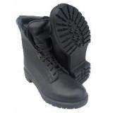 Goretex Boots