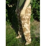 Desert DPM 95 trousers
