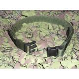 PLCE belt