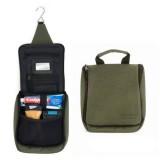 Snugpak small hygienic bag