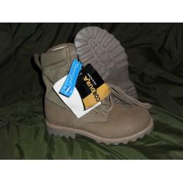 UK Desert Boots