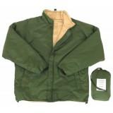 Softie Thermo jacket