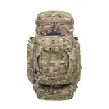 Elite Ops X300 - 55L Pack MultiCam